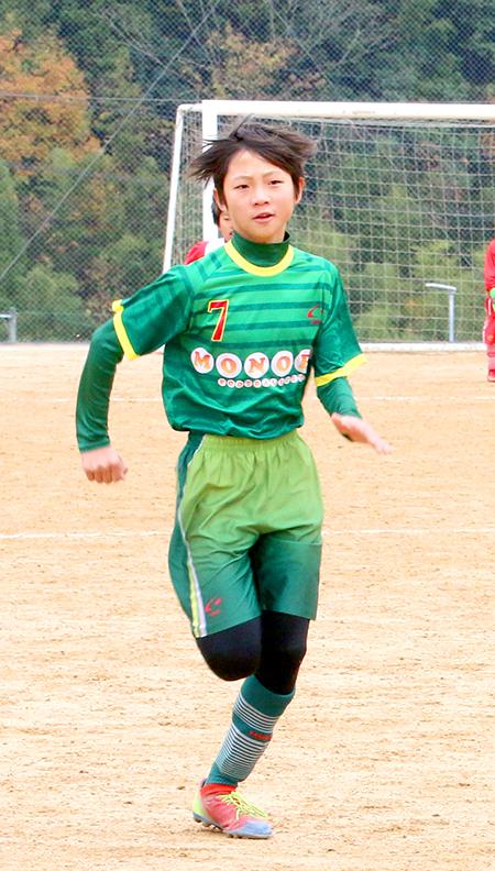 2002HPサッカー (17)