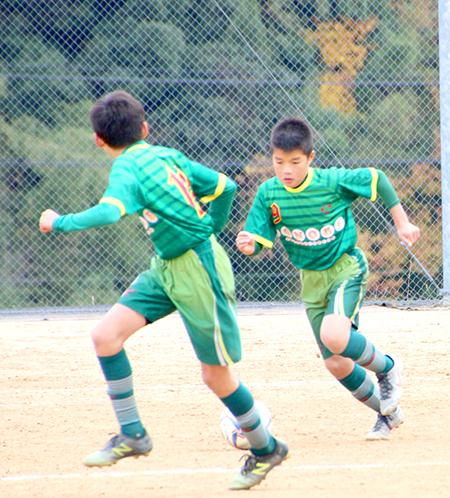 2002HPサッカー (18)