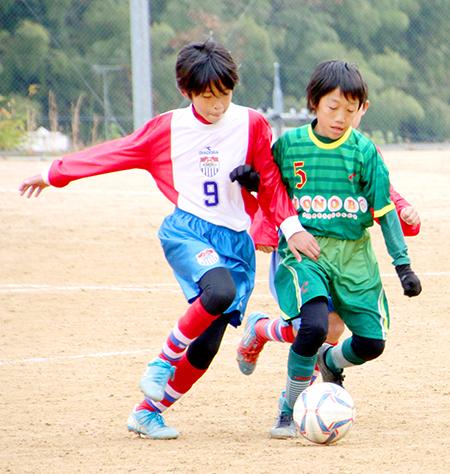 2002HPサッカー (19)