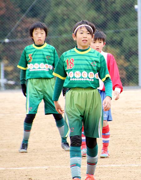 2002HPサッカー (20)