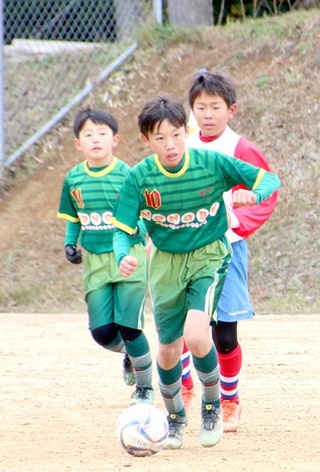 2002HPサッカー (21)