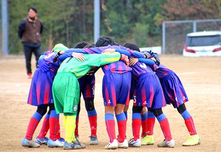 2002HPサッカー (24)