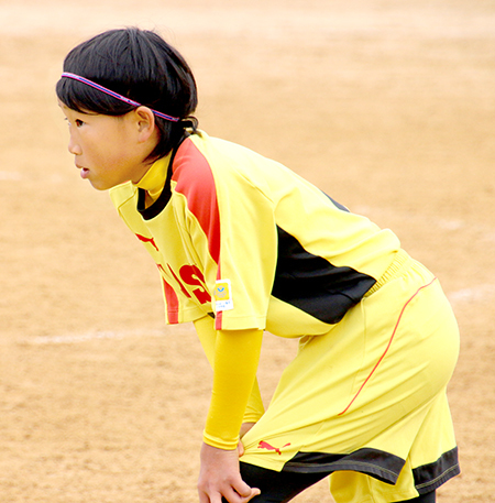 2002HPサッカー (25)