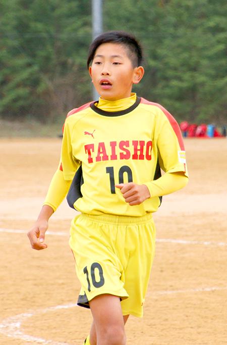 2002HPサッカー (26)