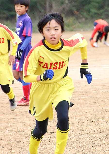 2002HPサッカー (28)