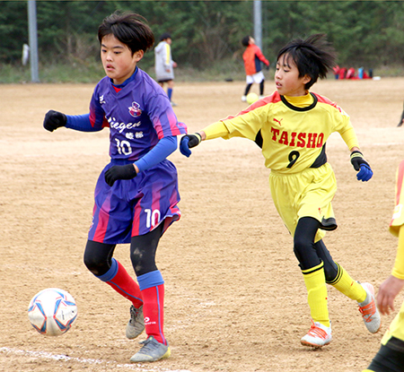 2002HPサッカー (29)