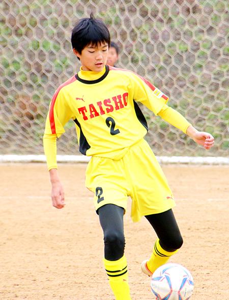 2002HPサッカー (30)
