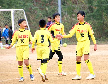 2002HPサッカー (31)