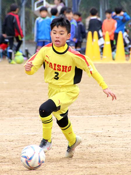 2002HPサッカー (32)