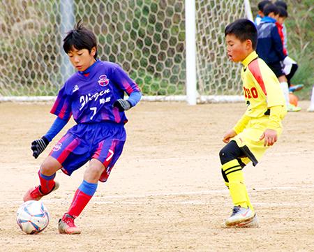 2002HPサッカー (33)