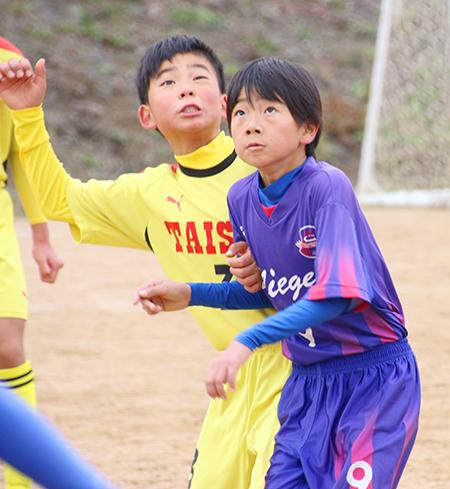 2002HPサッカー (37)