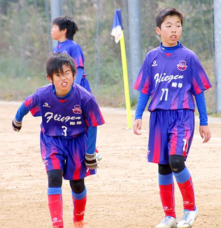 2002HPサッカー (51)