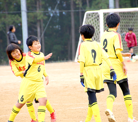 2002HPサッカー (42)