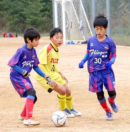 2002HPサッカー (43)
