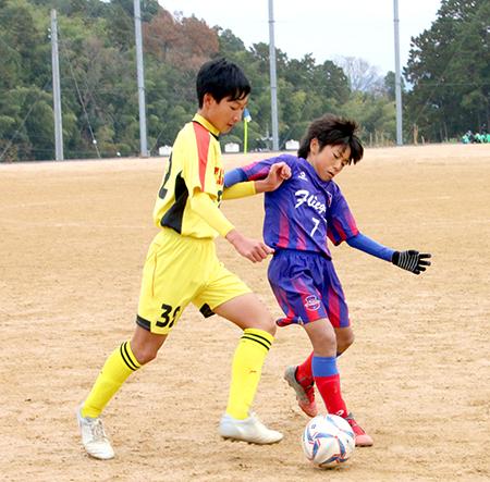 2002HPサッカー (44)