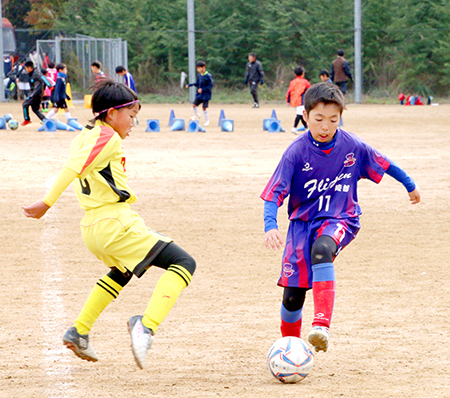 2002HPサッカー (47)