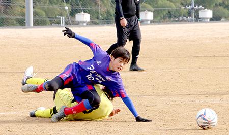2002HPサッカー (48)