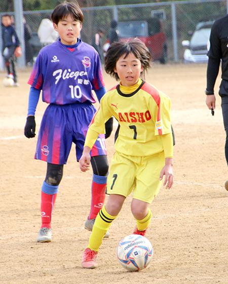 2002HPサッカー (49)