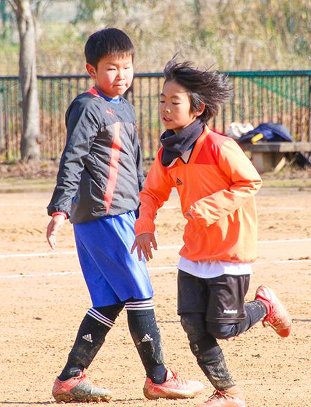 2003HP下六 (32)