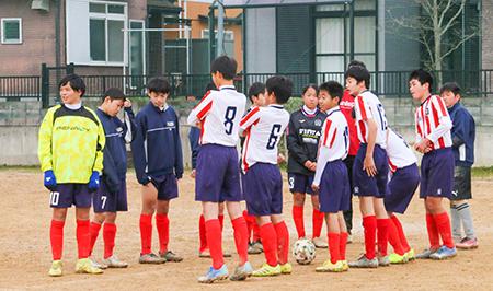 2003HP下六 (35)
