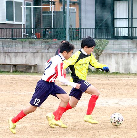 2003HP下六 (36)
