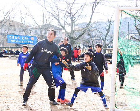 2003HP下六 (25)