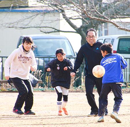 2003HP下六 (26)