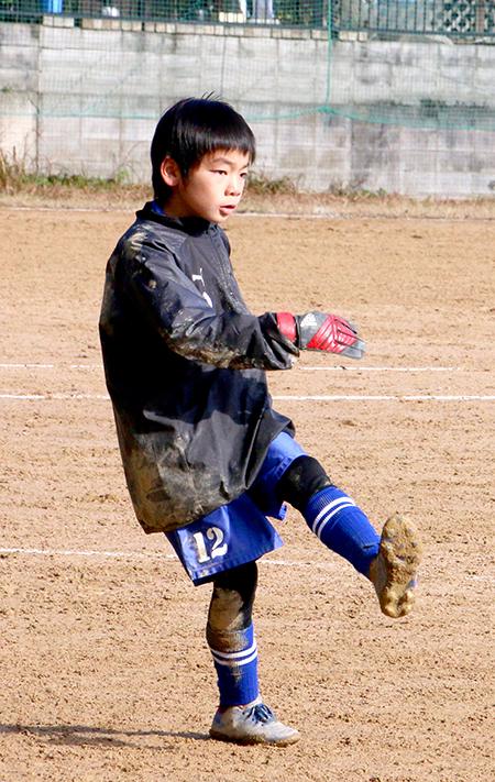 2003HP下六 (30)