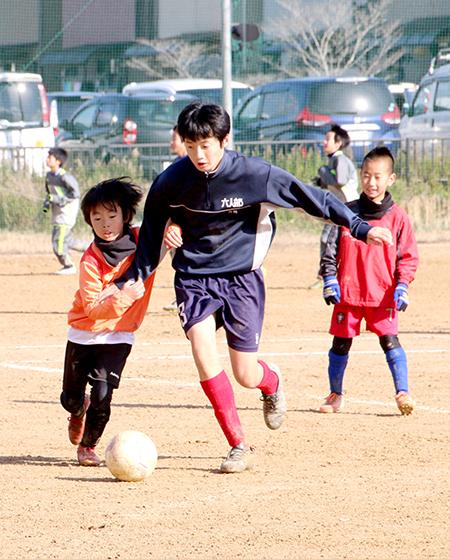 2003HP下六 (14)