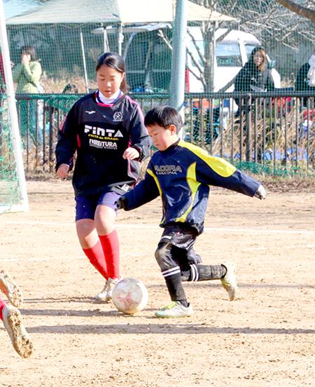 2003HP下六 (15)