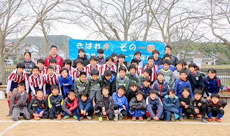 2003HP下六 (17)