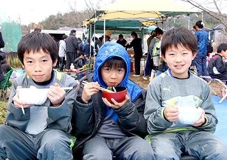 2003HP下六 (18)