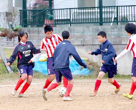 2003HP下六 (4)
