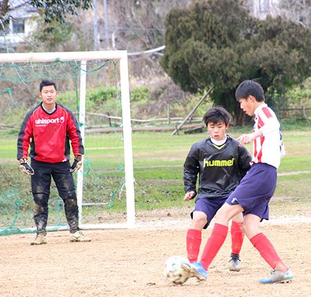 2003HP下六 (5)
