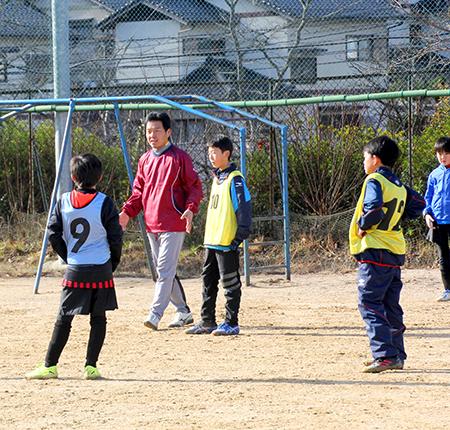 2003HP成仁 (11)