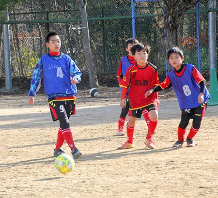 2003HP成仁 (13)