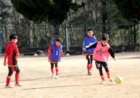 2003HP成仁 (14)