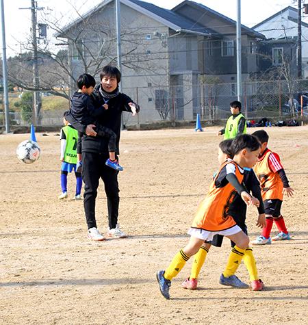 2003HP成仁 (2)