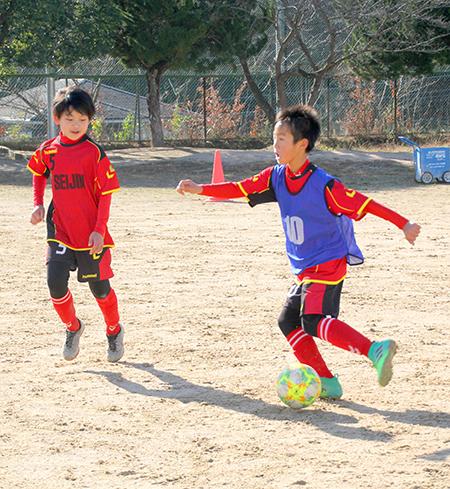 2003HP成仁 (3)
