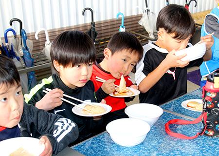 2003HP成仁 (6)