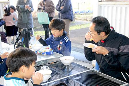 2003HP成仁 (7)