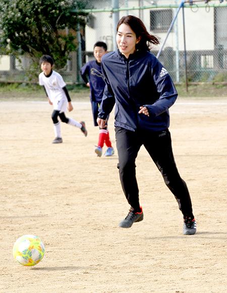 2003HP大正 (6)