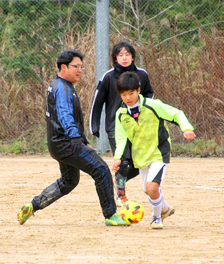 2003HP福知山 (20)