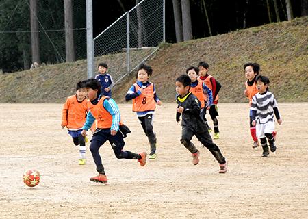 2003HP福知山 (21)
