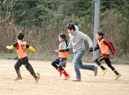 2003HP福知山 (22)