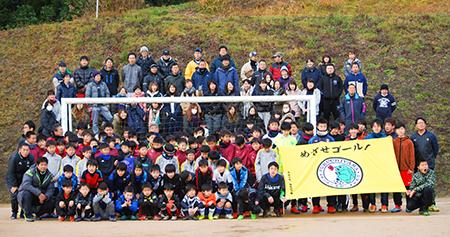 2003HP福知山 (23)
