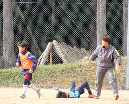 2003HP福知山 (12)