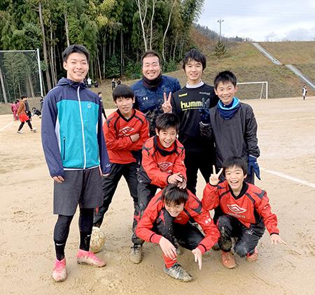 2003HP福知山 (14)