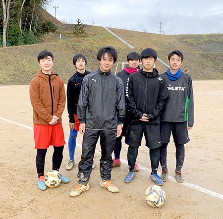 2003HP福知山 (15)
