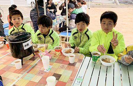 2003HP福知山 (17)
